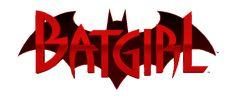 File:Batgirl Logo Red.png