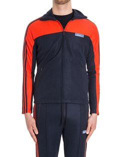 "ADIDAS Adidas Og Tracksuit"""". #adidas #cloth #"