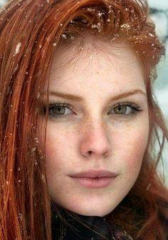 Teen redhead redhead Her boss
