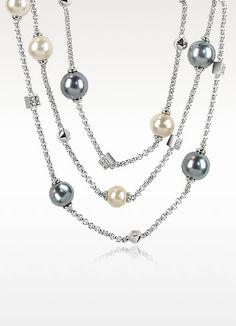 Popular Brand Anello Perla Di Tahiti E Diamanti Oro Giallo Moderno Spare No Cost At Any Cost Pearl