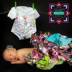 #MiamiPhotoStyle  Nos encanta capturar ese momento especial para ti contemplados los sueños de tu bebé. ________________________________________________ #miami #florida #eldoral #happy #inspire #photomiami #miamistyle #beatrizpirela #fotografía #photograp