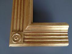 ritz-oro (12cm.)