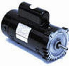 12 Best Pump System Installation | Repair images in 2014