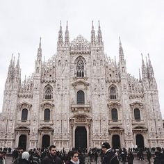 @wanderlvsstt✨  ✈✈✈ Don't miss your chance to win a Free International Roundtrip Ticket to Milan, Italy from anywhere in the world **GIVEAWAY** ✈✈✈ https://thedecisionmoment.com/free-roundtrip-tickets-to-europe-italy-milan/