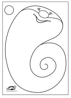 children activities, more than 2000 coloring pages Christmas Ornament Crafts, Christmas Gnome, Christmas Crafts For Kids, Xmas Crafts, Christmas Colors, Christmas Art, Diy And Crafts, Christmas Decorations, Paper Crafts