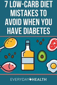 Carbohydrates increase blood sugar levels: This you know. So it's only natural that cutting carbs and turning to low-carb diets is a common nutrition strategy for lowering blood glucose levels and improving management of type 2 diabetes.