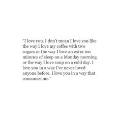 Quotes about life, love and lost : - Quotes Boxes Poetry Quotes, Words Quotes, Wise Words, Sayings, Quotes For Him, Quotes To Live By, Me Quotes, Qoutes, Lost Soul Quotes