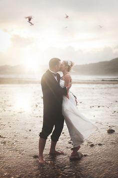 Rosie Hardy // Weddings