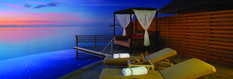 Water Pool Villa Maldives Luxury Resort | Resorts Maldives | Hotels Maldives