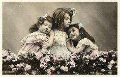 Victorian Children (101)