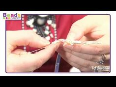 Here's a video to show you how simple it is to make your own stunning tiara.