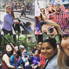 Yesterday a spur of the moment road trip sent my bro and I to Cali to celebrate my beautiful cousin's graduation! Today the road led us to Disneyland lol  Days like this remind me why I miss living out here and make me wanna move back... Like now!  #congratsraquel2016 #familia #surprisevisit #disney#withthefambam #whatdiet #californialove by p_skillz31