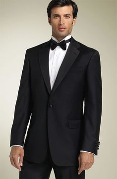 Groom tuxedos suits design for formal occasions - Wedding Dresses and ...