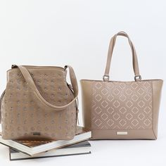 Discover unique women bags in DOCA Collection with a variety of cross body bags, backpacks and handbags at the lowest prices! Camel Backpacks, Next Bags, Red Backpack, Pink Handbags, Romantic Look, Black Cross Body Bag, Pu Leather, Diaper Bag, Dust Bag