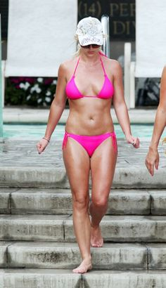 Selfie Bikini Karen Allen  naked (33 pics), iCloud, butt