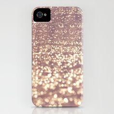 iPhone Case / iPhone (4S, 4)