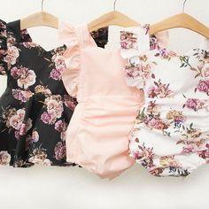 Damenmode Kleidung & Accessoires Delicious Lucky Brand Damen Kurzer Gebunden Strampler