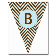 =>>Cheap          	Chevron Stripe Party Flag Bunting Banner Post Card           	Chevron Stripe Party Flag Bunting Banner Post Card Yes I can say you are on right site we just collected best shopping store that haveThis Deals          	Chevron Stripe Party Flag Bunting Banner Post Card Online ...Cleck Hot Deals >>> http://www.zazzle.com/chevron_stripe_party_flag_bunting_banner_post_card-239908204124948899?rf=238627982471231924&zbar=1&tc=terrest