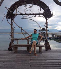 Davao,city❤️❤️❤️