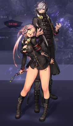 ❅それはすぐに私は行くべきである。 ∑(O_O;) ☕ upload is galaxy with… Character Design References, Game Character, Character Concept, Concept Art, Art Manga, Manga Girl, Anime Manga, Anime Girls, Anime Sexy