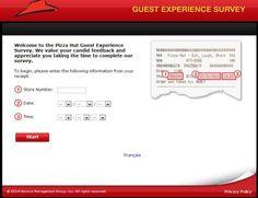 J. D. Power Vehicle Reliability and Service Survey, www ...