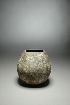 Franziska Schmid-Burgk - Ceramics.