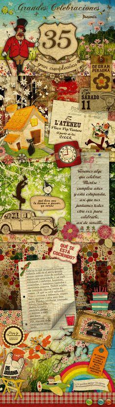 By vestidadeflores.com