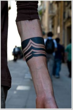 Armband+Tattoos+5