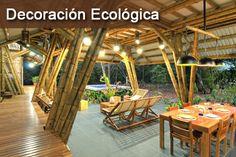 Decoracion Ecologica en Guatemala - Directorio de Empresas de Guatemala