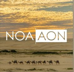 Do you want to hear the unique beats of NOA/AON in soundcloud? Sign into your profile and follow this artist to experience excellent musicality and rhythmic blends.