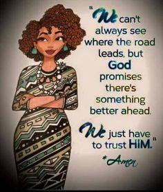 www.facebook.com/critiquezdreamtrips Black Girl Quotes, Black Women Quotes, Faith Quotes, Bible Quotes, Praise Quotes, Qoutes, Godly Quotes, Wisdom Quotes, Gods Promises