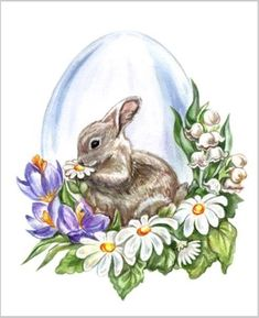 Glanzbilder – Victorian Die Cut – Victorian Scrap – Tube Victorienne – Glansbill… – Create Something On Easter Easter Art, Easter Crafts, Easter Bunny, Easter Chick, Bunny Art, Cute Bunny, Easter Paintings, Easter Pictures, Easter Printables