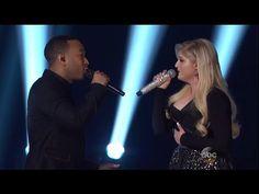 Meghan Trainor Ft John Legend Perform The Tonight Show Starring Jimmy Fallon - YouTube  New favorite song