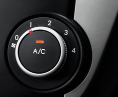 AIR CONDITIONER TREATMENT at #saxcarwash Air conditioning treatment service for your vehicle #MobileCargroomersAuckland #MobilevaletAuckland #MobilecarGrooming #MobileCarCleaningAuckland https://bit.ly/2rcv1nv