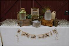 amy and brad barn at gibbet hill massachusetts wedding_0071