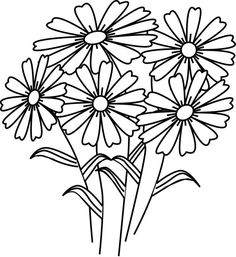 Flowers Coloring Pages Free Printable Coloring Pages Police Officer Coloring For Kids With Cop. Flowers Coloring Pages Free Printable Coloring Pages C. Summer Coloring Pages, Coloring Pages For Girls, Coloring Pages To Print, Coloring Book Pages, Coloring For Kids, Pattern Coloring Pages, Flower Coloring Sheets, Printable Flower Coloring Pages, Free Printable Coloring Pages