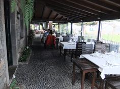 Adega da Quinta, Madeira: See 55 unbiased reviews of Adega da Quinta, rated 4.5 of 5 on TripAdvisor and ranked #282 of 993 restaurants in Madeira.