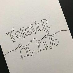 189.좋은글귀..Forever. . .Always. . (영원히..언제나..)