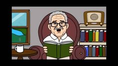 Gabriel García Márquez- Cien años de soledad (fragmento)