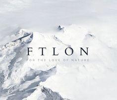 FTLON Web Design by Robbert Schefman - http://www.designideas.pics/ftlon-web-design-by-robbert-schefman/