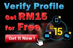 Verify and Get RM 15 Promotion nk Main Doubledown Casino Free Slots, Online Casino Slots, Online Casino Games, Online Gambling, Slot Online, Play Free Slots, Free Slot Games, Play Slots, Best Casino Games