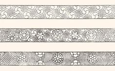 인도 전통 무늬에 대한 이미지 검색결과