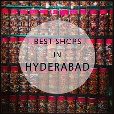 Madh Mama: Best Shops in Hyderabad