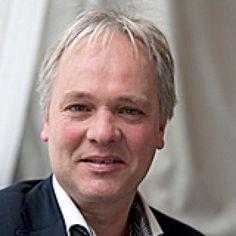 Hans Voorberg | Partner ICS, Bedrijfsvoering ICS, senior adviseur Vastgoedontwikkeling