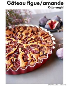 Yotam Ottolenghi, Ottolenghi Recipes, Otto Lenghi, Gateaux Vegan, Vegan Recipes, Cooking Recipes, Cake Factory, Coffee Dessert, Eat Dessert First
