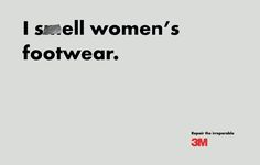 3M: Repair the irreparable, 3 | Ads of the World™