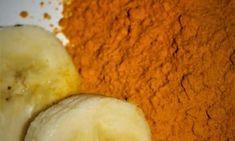 Kofeinové sérum na kruhy pod očima | Žijeme homemade Dairy, Cheese, Food, Meal, Essen, Hoods, Meals, Eten