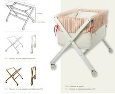 Hanging Crib, Baby Doll Accessories, Woodworking For Kids, Baby Nest, Baby Comforter, Baby Furniture, System Furniture, Furniture Plans, Baby Bedroom