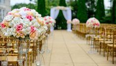 34 hudebních tipů na novomanželský tanec - Svatební šílenství Wedding Flowers Cost, Wedding Costs, Budget Wedding, Wedding Bouquets, Wedding Dresses, Wedding Ideas, Gown Wedding, Wedding Trends, Wedding Stuff