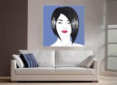 'Ana', Simply Style colection, Art-Cassini